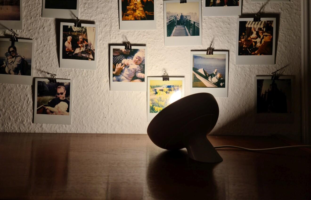 Philips Hue Bloom im Test: Ideale Tischleuchte für Smart-Home-Einsteiger