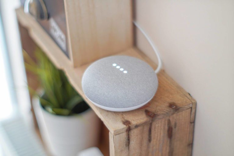 smart-home-device-2