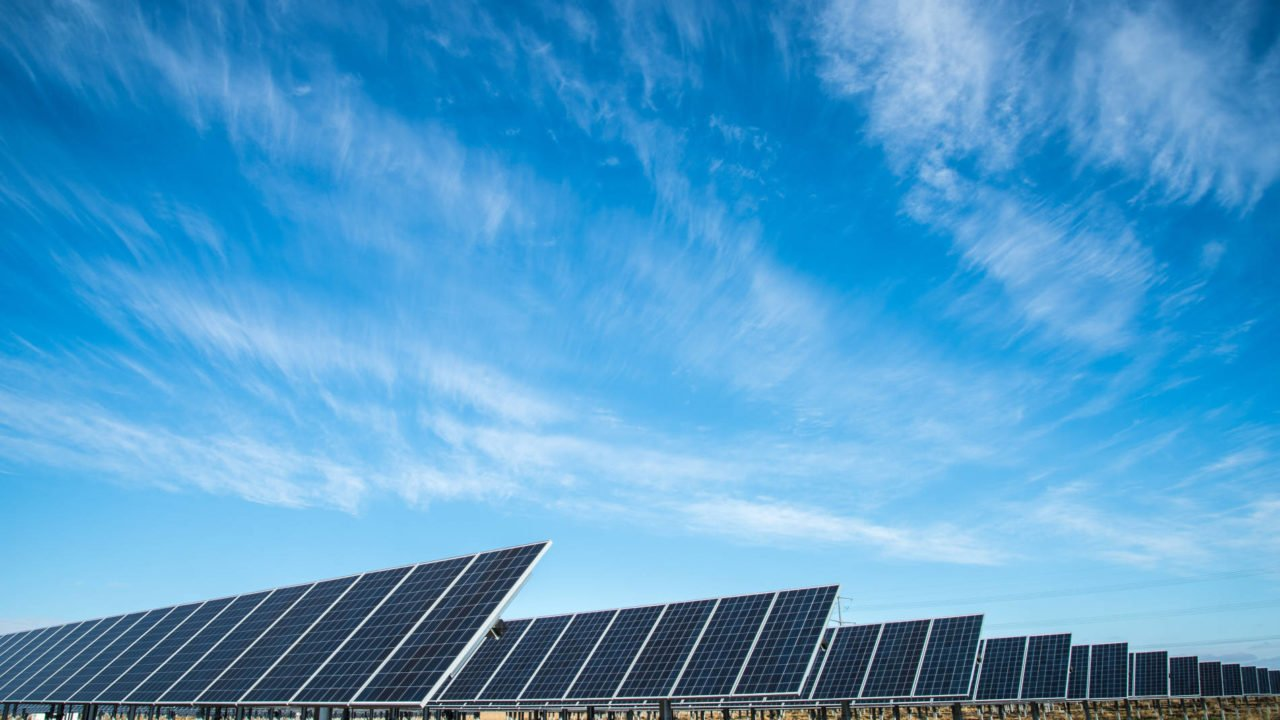 Energie sparen, Akku pflegen, Strom erzeugen