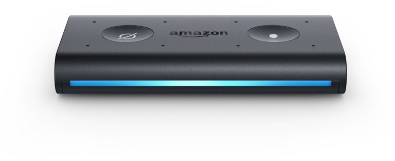 Amazon Echo Auto: Die bessere Lösung für Alexa unterwegs?
