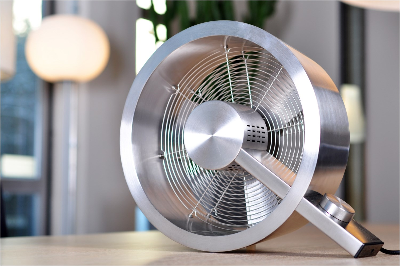 Ventilator Stadler Form Q