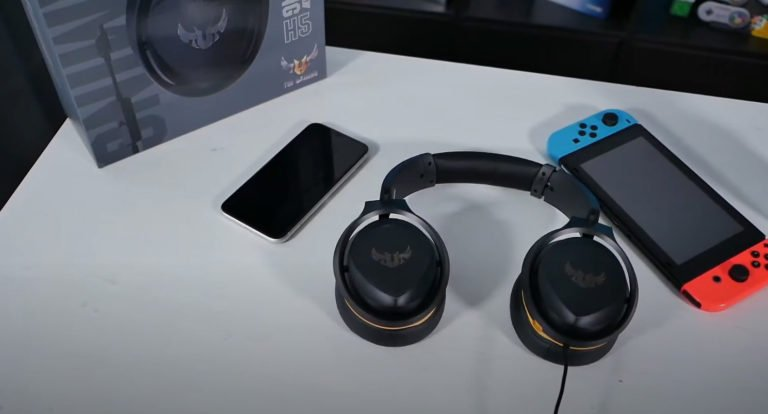 tuf-gaming-h5-kompatibel