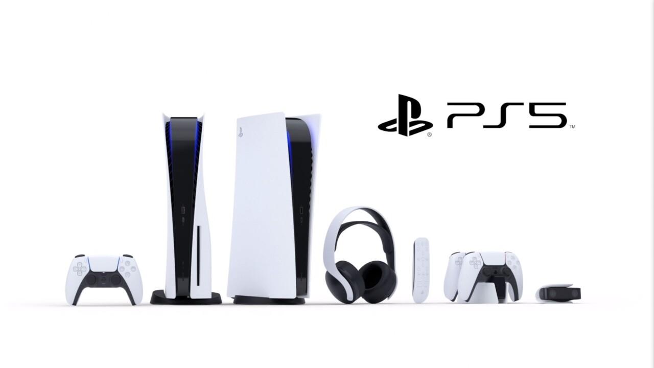 So bringt ihr eure PS4-Games auf die PS5