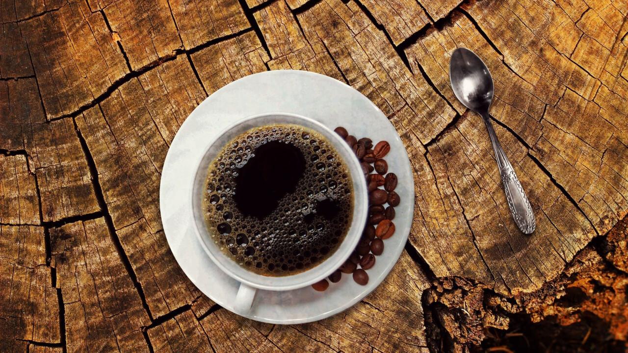 Kaffeezubereitung: Welche Art ist die umweltfreundlichste?