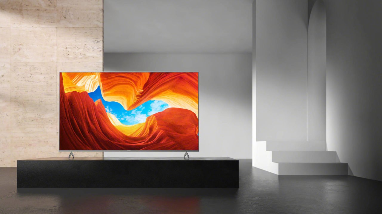 Full Array LED-TVs: Die OLED-Killer?