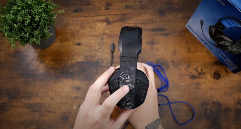 soundz-310-verzierung