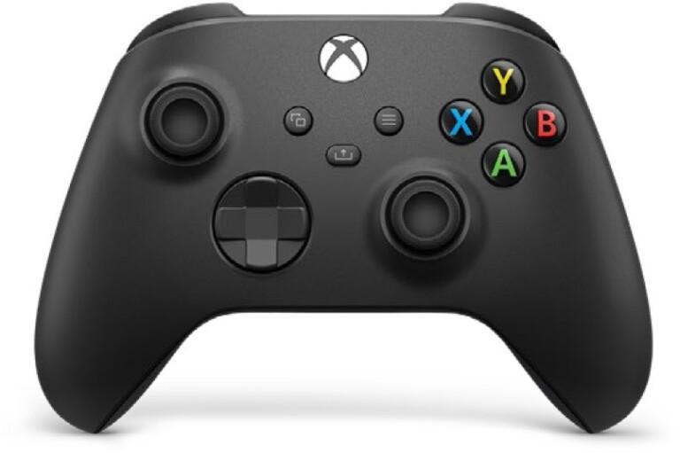 xbox-series-controller