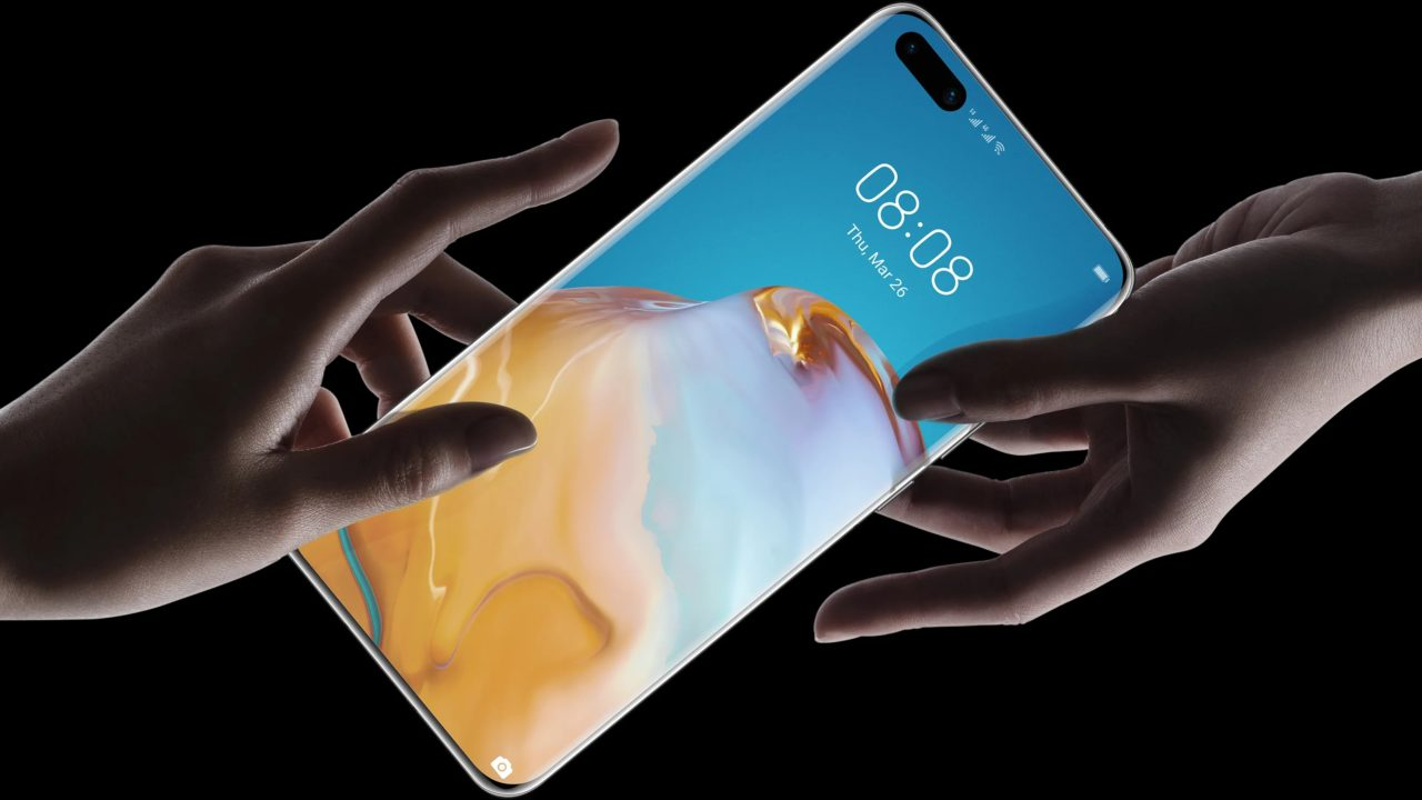 Huawei-Smartphones ohne Google: Worauf ihr verzichten müsst (und worauf nicht)
