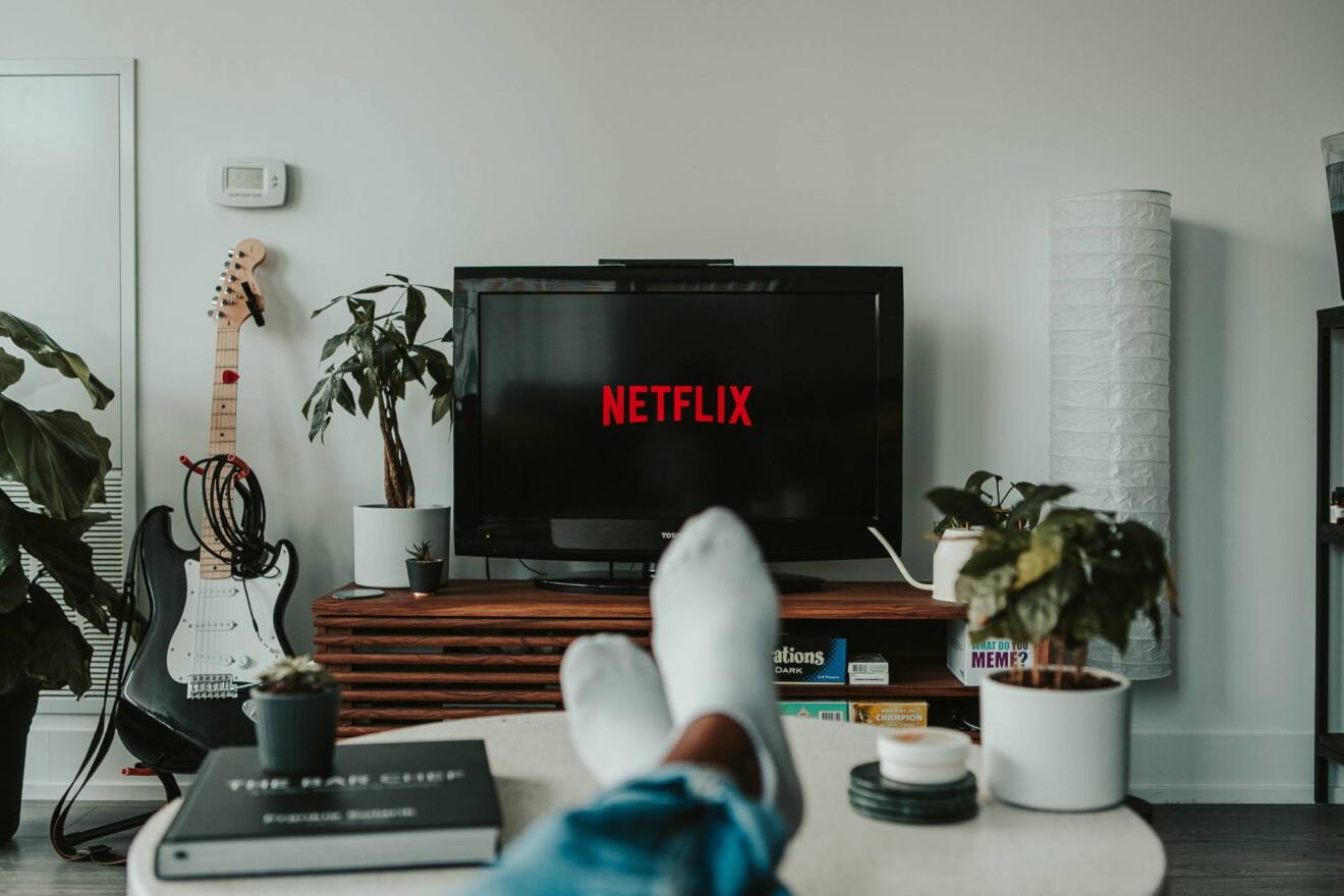Fernsehen auf dem Monitor: So geht's
