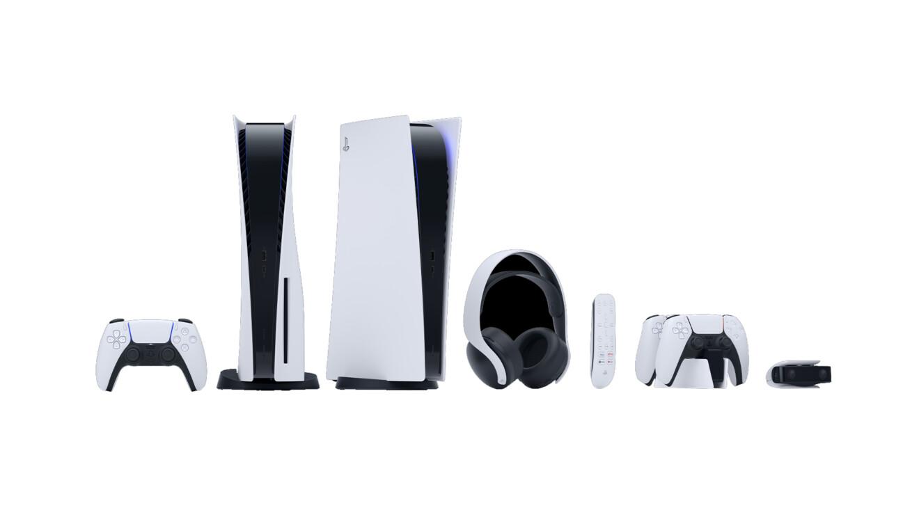 PlayStation 5: Das beste Zubehör vorgestellt
