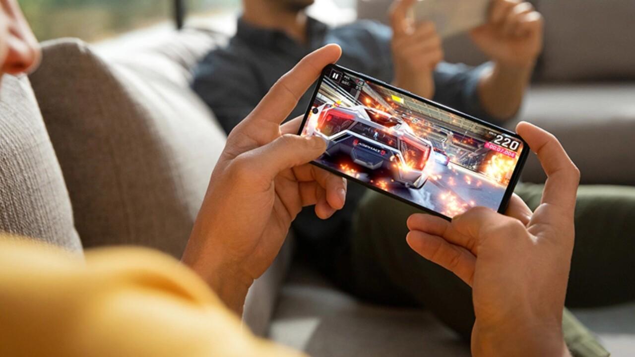 Smartphones für Kinder: Worauf ihr beim Kauf achten solltet