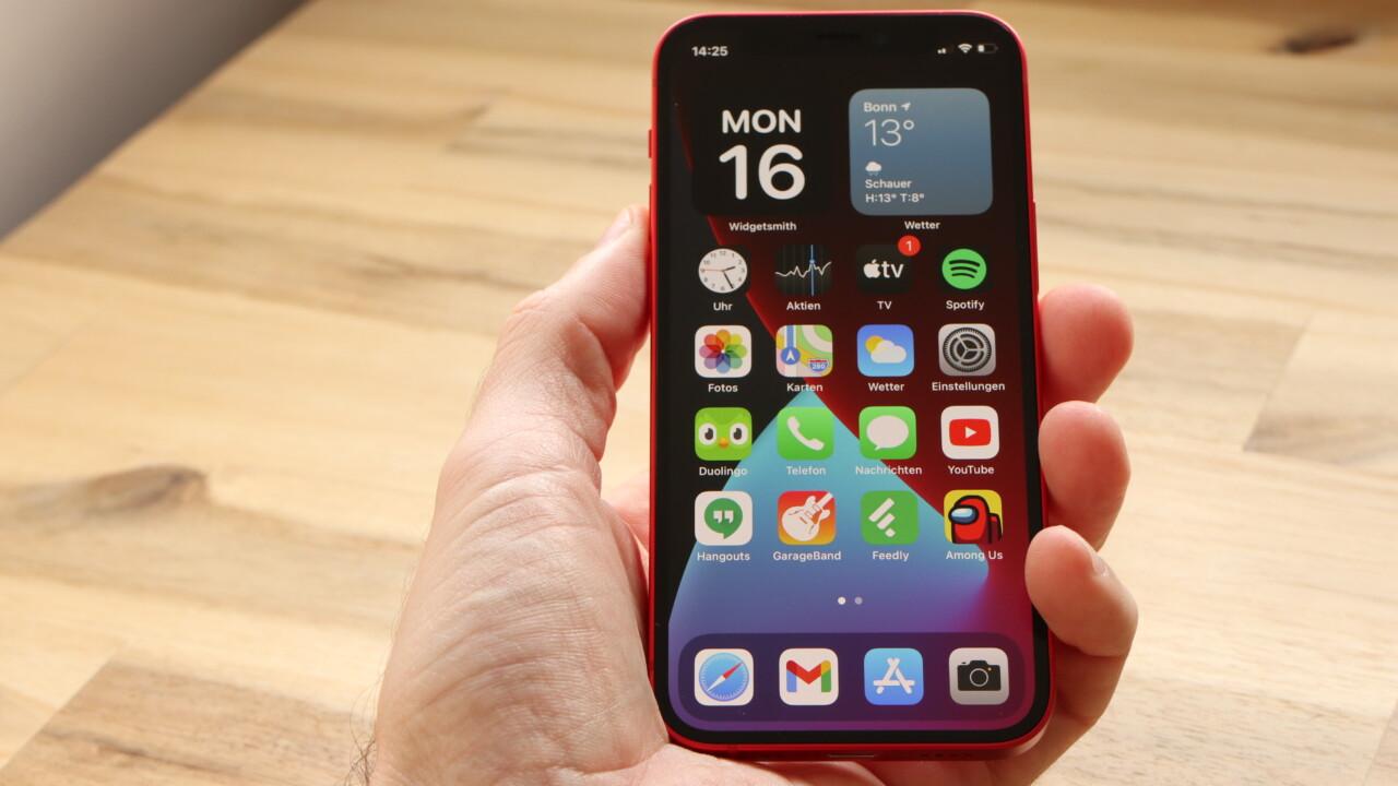 iPhone: Neue Modelle, Tipps zur Nutzung