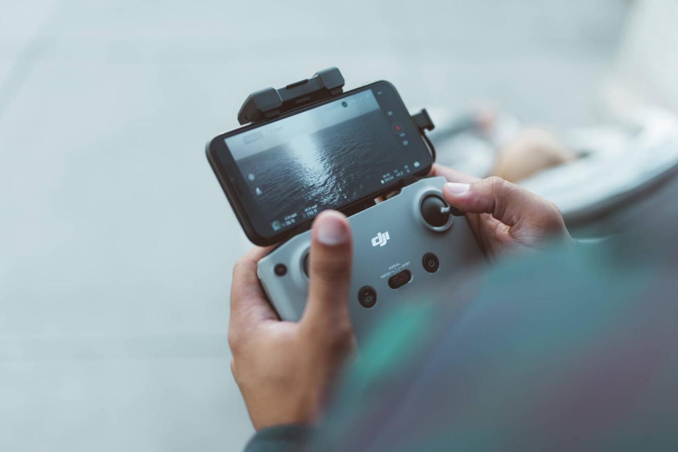 Mobile Gaming in all seinen Formen