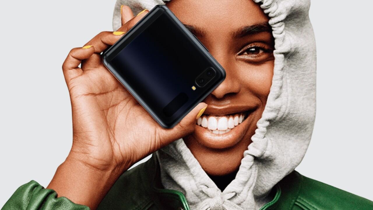 Faltbare Smartphones: Das sind die Vorteile