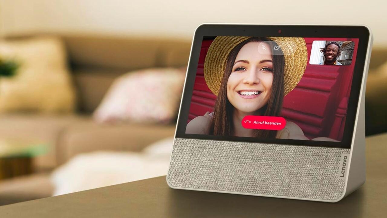 Google Duo: So flexibel telefoniert ihr mit eurer Familie