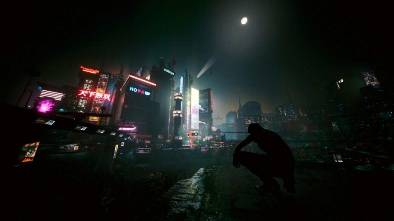 Probleme mit Cyberpunk 2077: Mehr Performance am PC