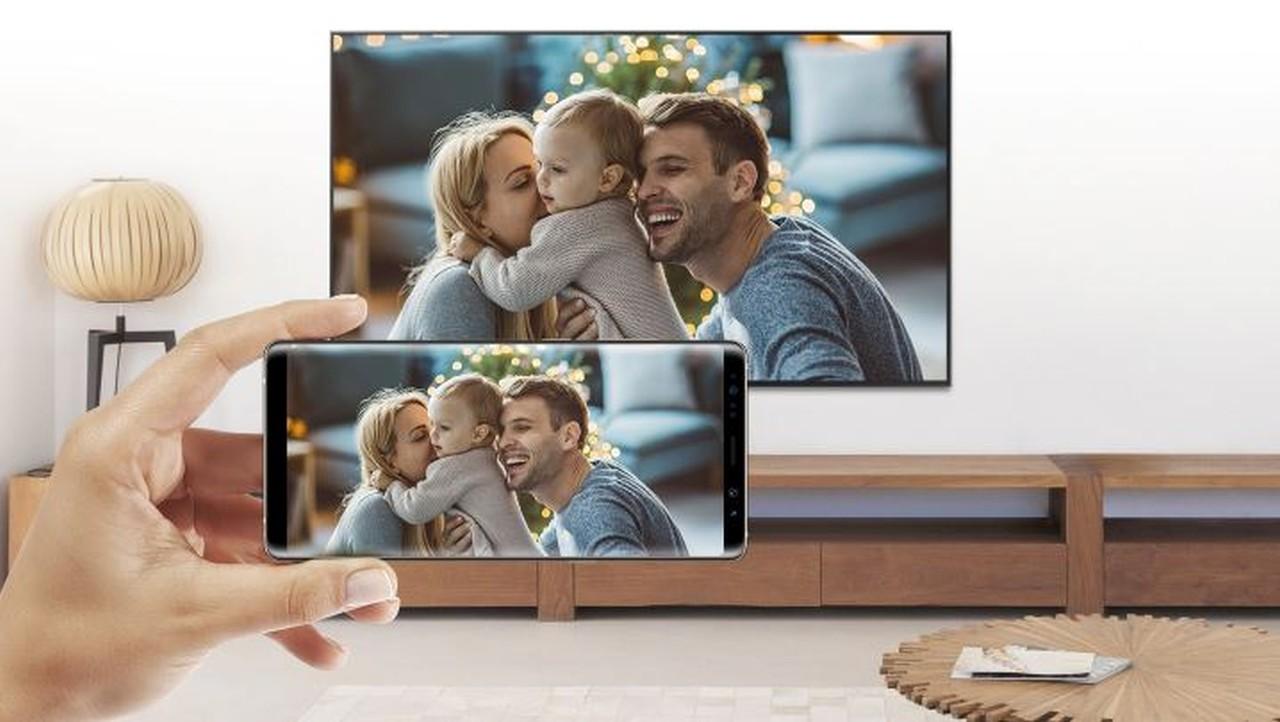 Videotelefonie am Fernseher: So einfach geht's – kostenlos und für wenig Geld