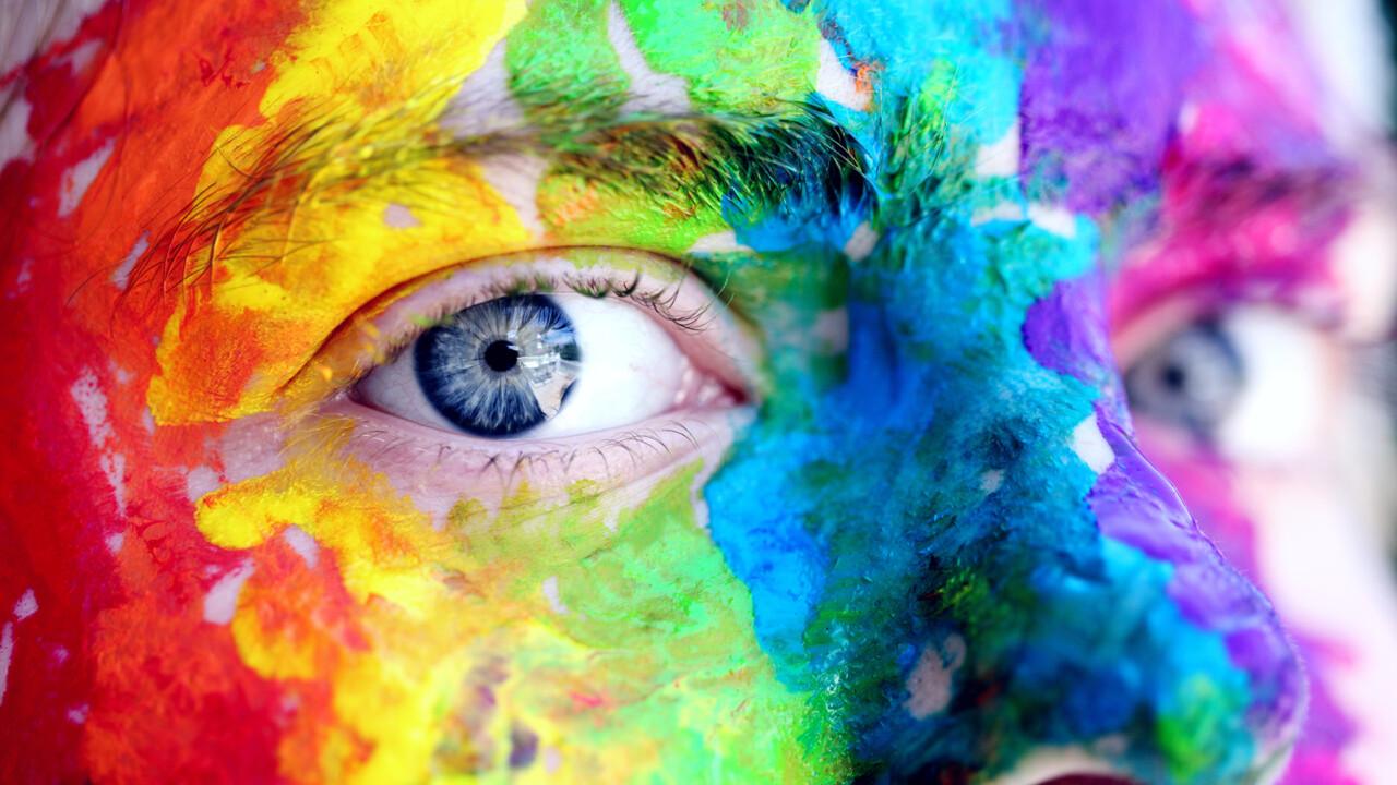 Farbräume erklärt: So findet ihr den perfekten Monitor für euren Zweck