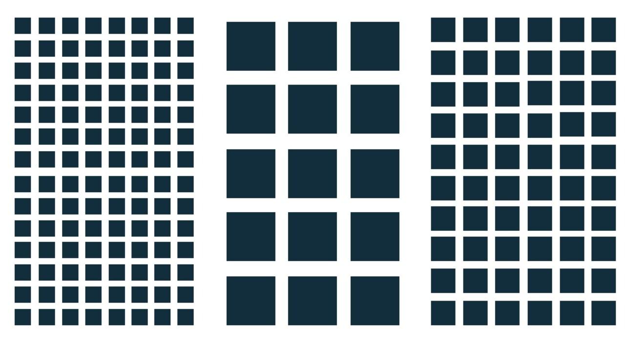 Pixelgröße in Kamerasensoren: Warum ist das wichtig?