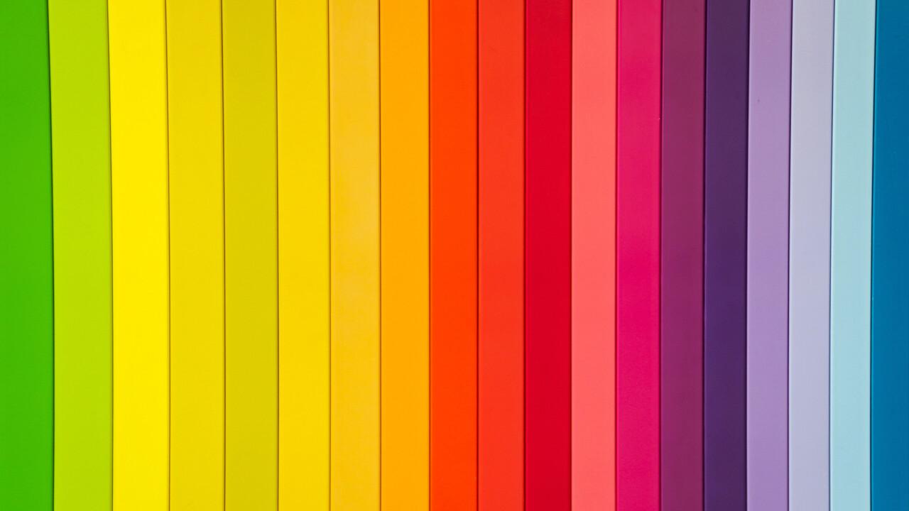 4:4:0, 4:2:0 und Co.: Farbunterabtastungen erklärt