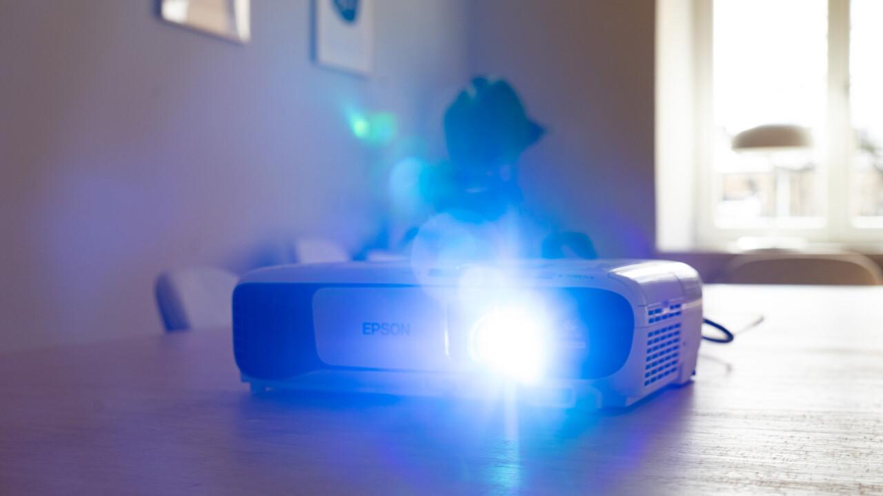 Display-Licht: Nits, Lumen, Candela und andere Maßeinheiten erklärt