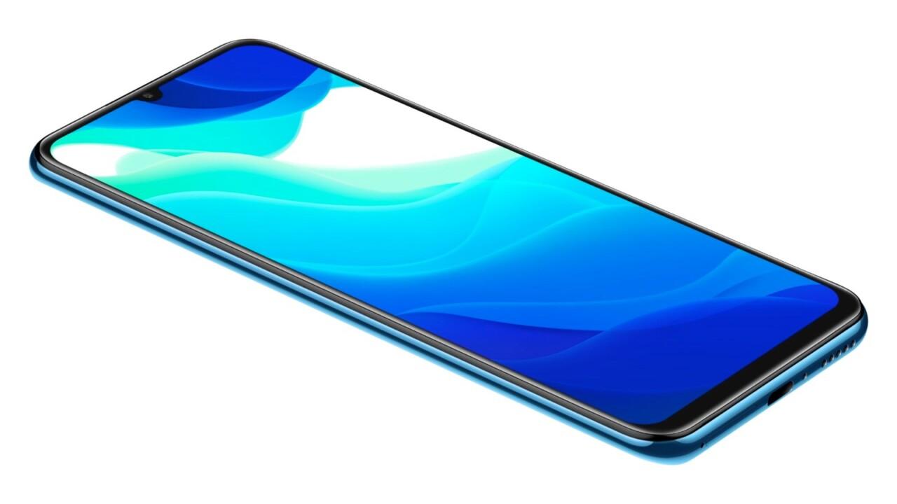 [Aktion beendet] 10 Jahre EURONICS Trendblog: Gewinnt ein Xiaomi-Smartphone und einen Wasserkocher