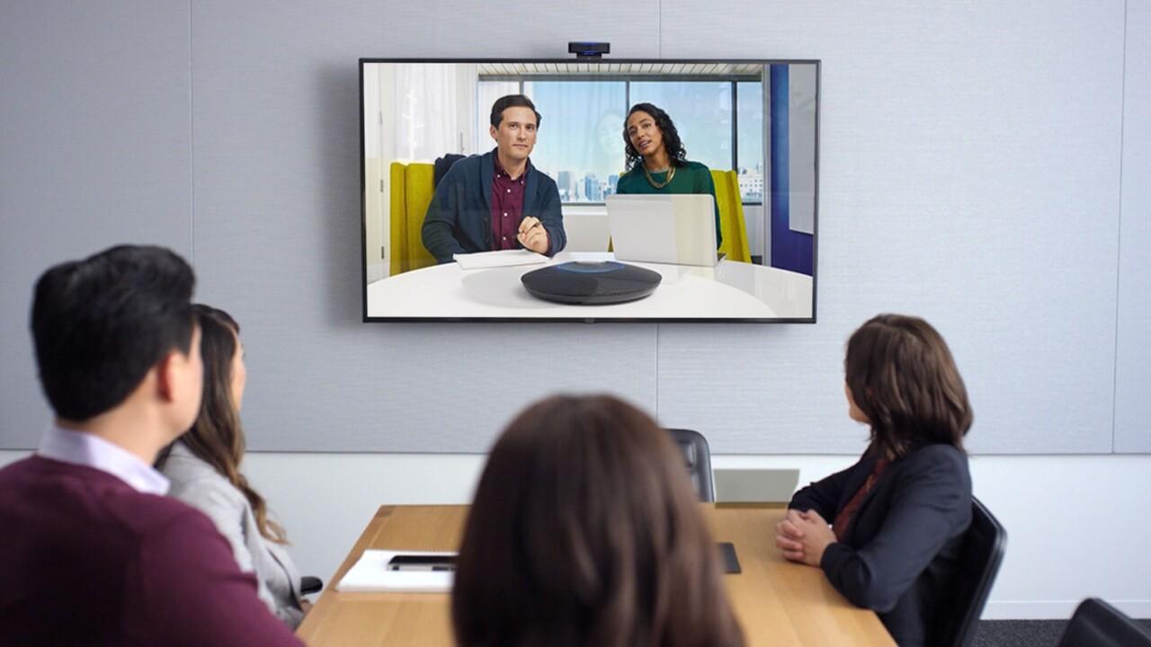Dolby Voice: Telefonkonferenzen endlich mit besserer Sprachqualität