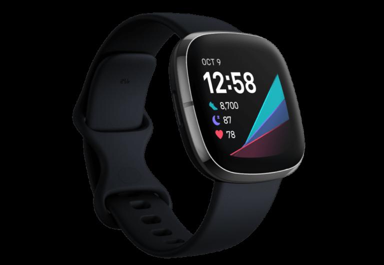 Viele Smartwatches bieten mittlerweile beachtliche Akkulaufzeiten. (Foto: Fitbit)