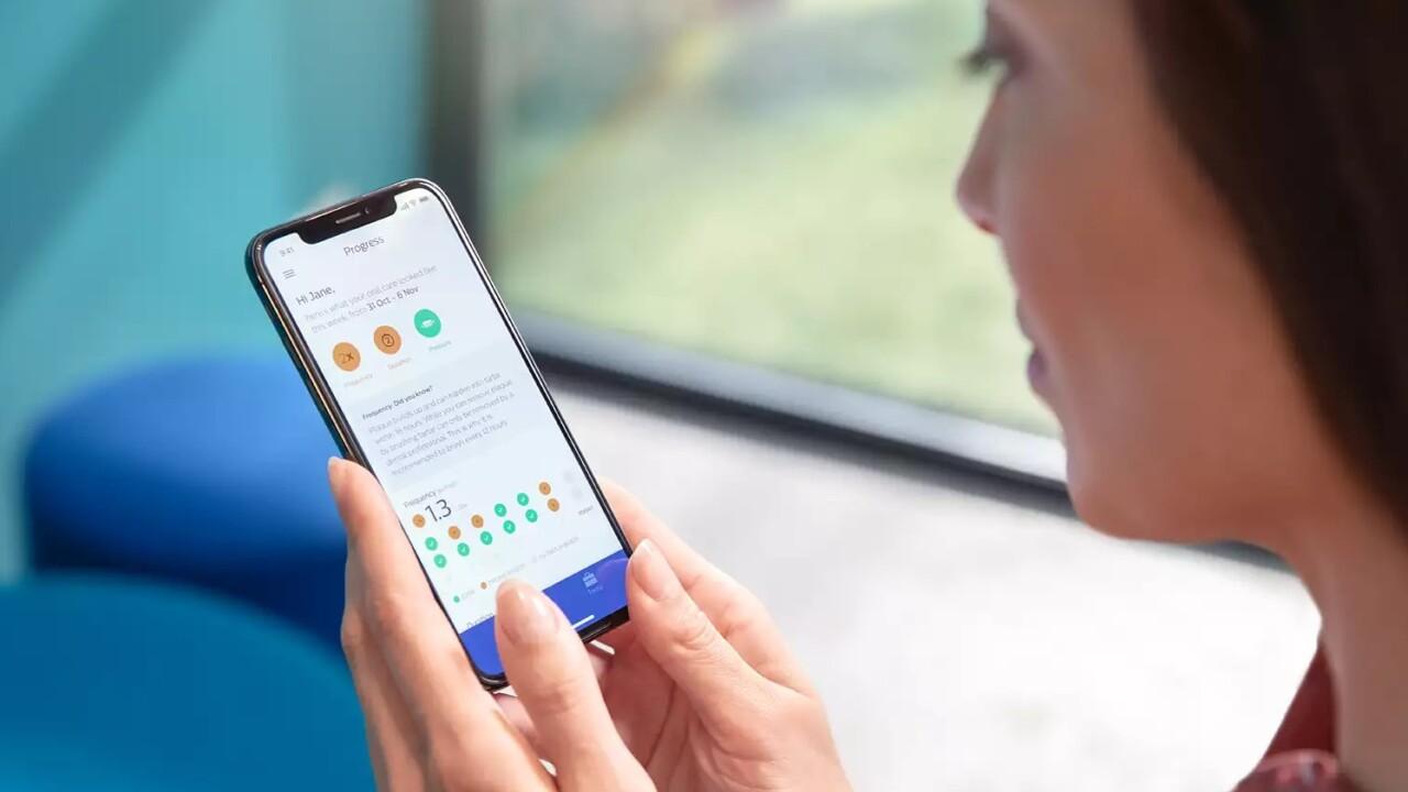 Elektrische Sonicare-Zahnbürsten von Philips: So löst ihr Bluetooth-Probleme
