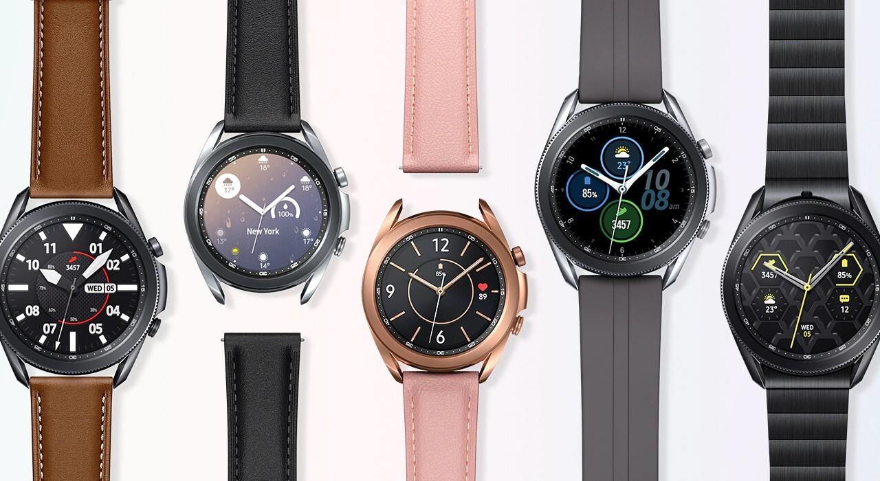 Smartwatches mit langen Akkulaufzeiten: Empfehlungen und Tipps