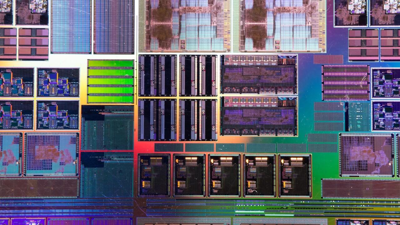 AMD und Intel: Was ihre Prozessoren unterscheidet und wie ihr eure CPU findet
