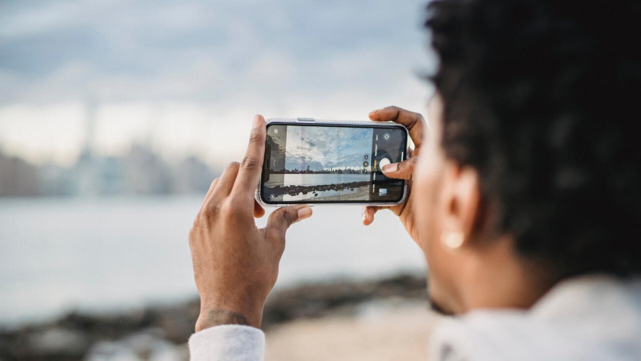 Pixel Binning: Cleverer Trick für vielseitigere Smartphone-Kameras