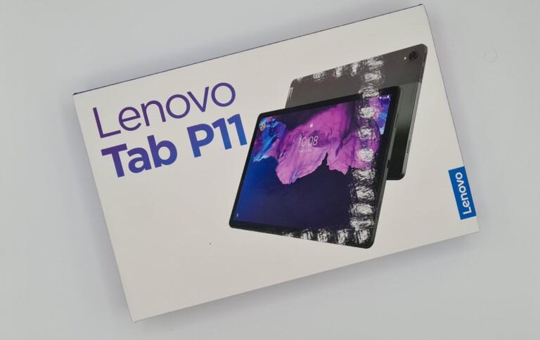 Für 300 Euro bietet euch Lenovo ein stimmiges Paket. (Foto: Sven Wernicke)