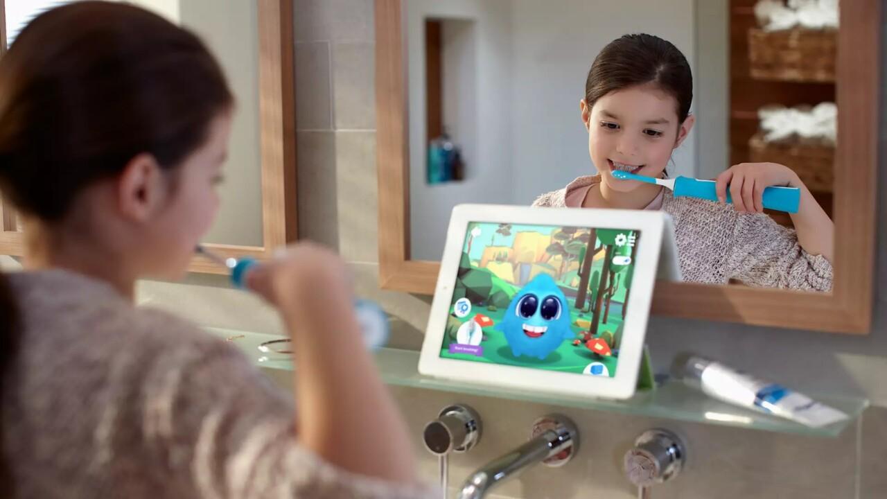 Smarte elektrische Zahnbürsten: Was braucht ihr wirklich?