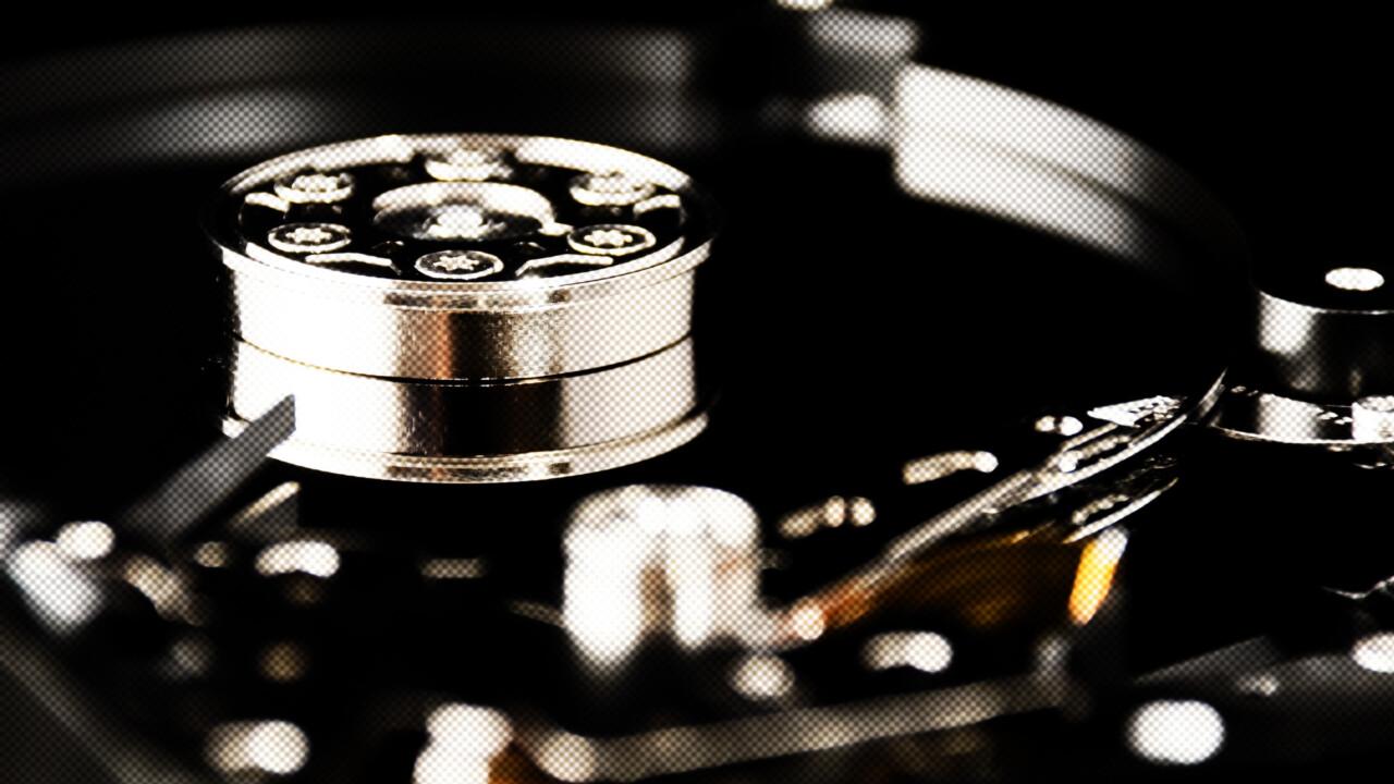 SSD oder HDD? Vor- und Nachteile im Vergleich
