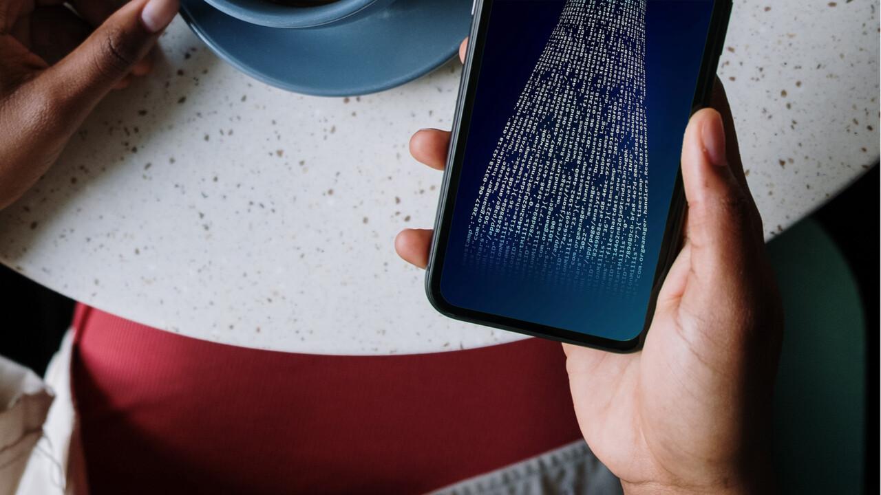 So schützt ihr euch vor Datenverlust auf dem Smartphone