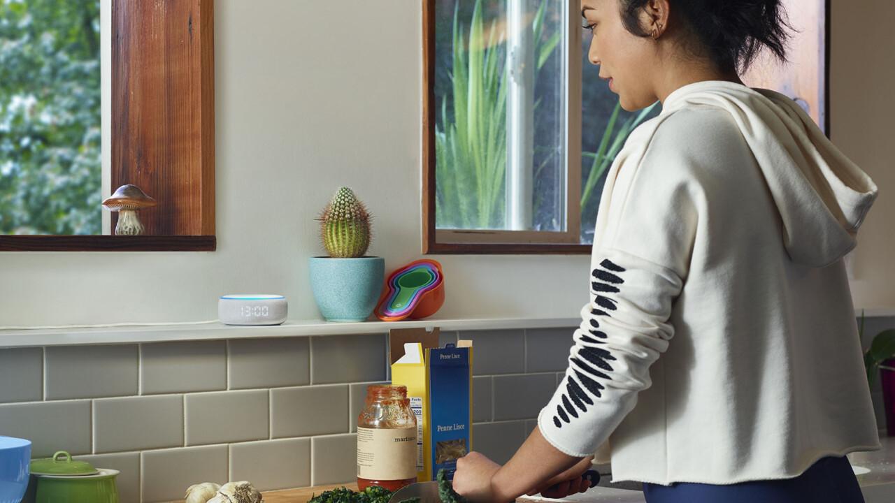 Project CHIP: Werden alle Smart-Home-Geräte kompatibel?