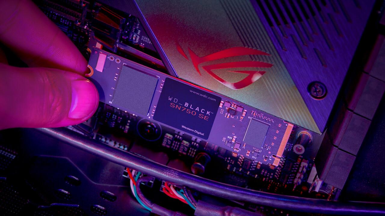 Wie ihr SSD-Defekte vermeidet und die Nutzungsdauer verlängert