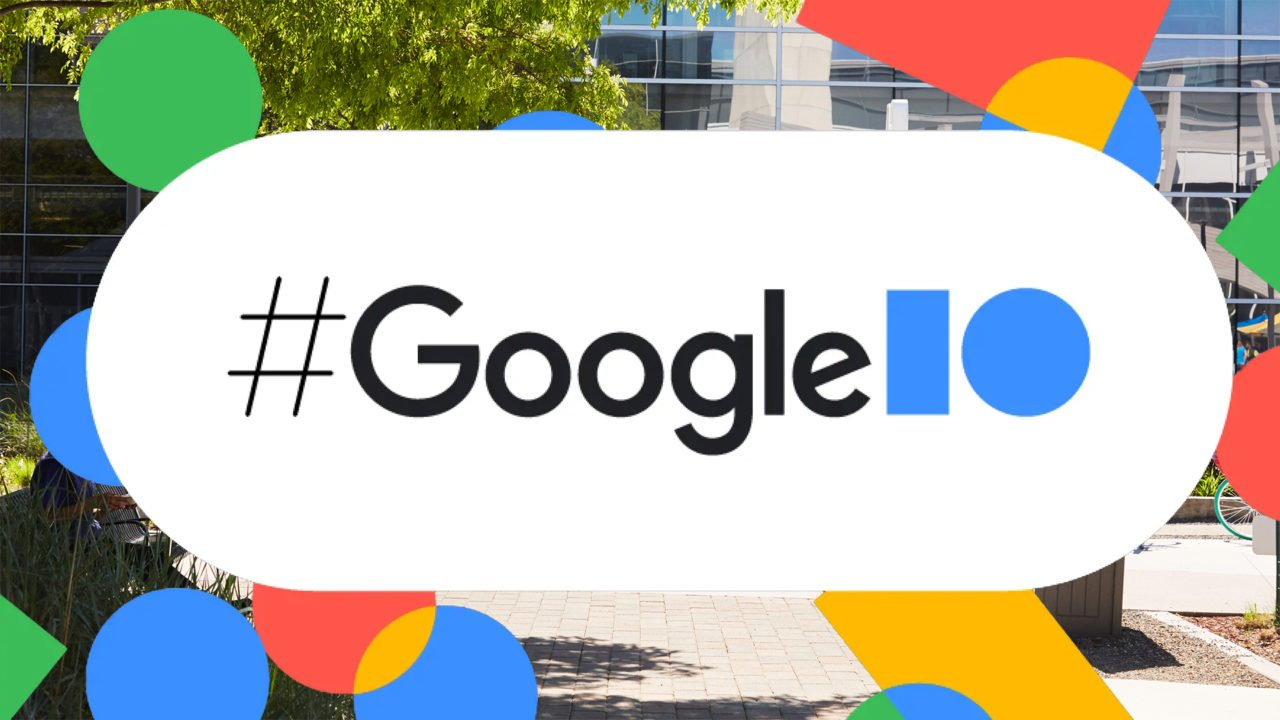 Android 12: Google geht mit Material You neue Wege