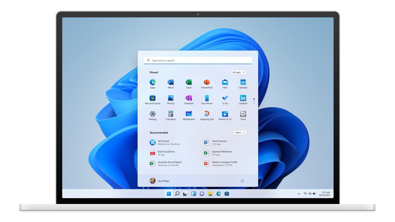 TPM 2.0: So schaltet ihr es für Windows 11 ein