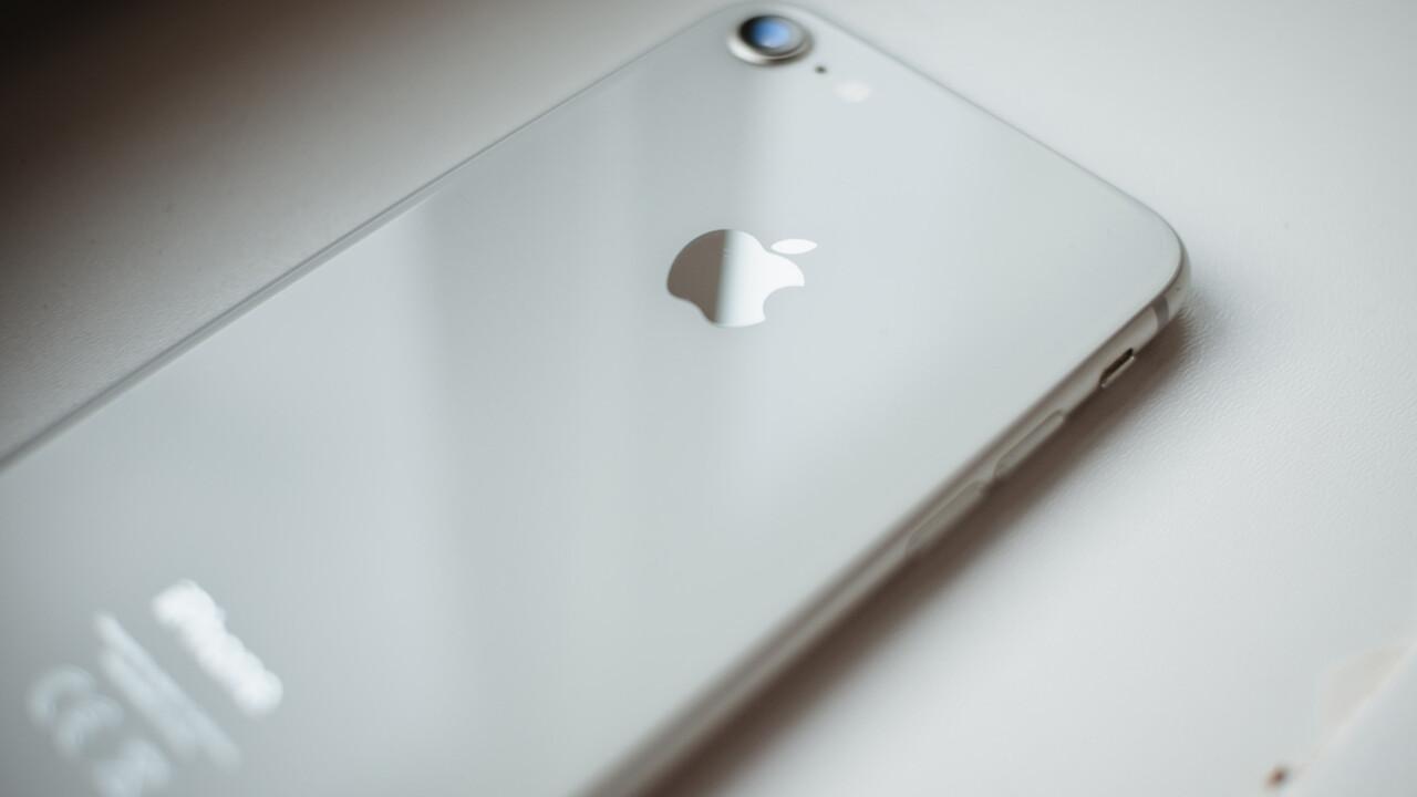 Datenübertragung: iPhone zu iPhone