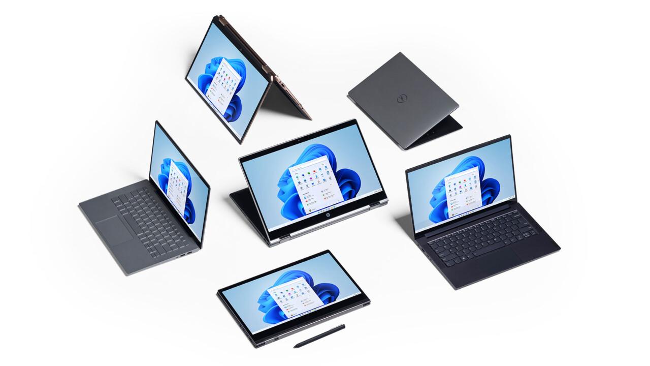 Windows 11: Schöner, besser, vielseitiger