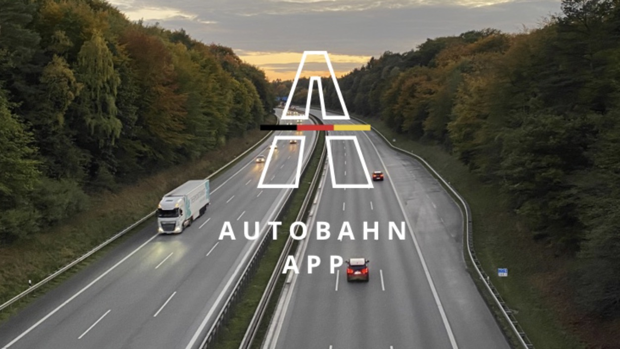 Autobahn-App: Kein Navi-Ersatz, aber tolle Ergänzung