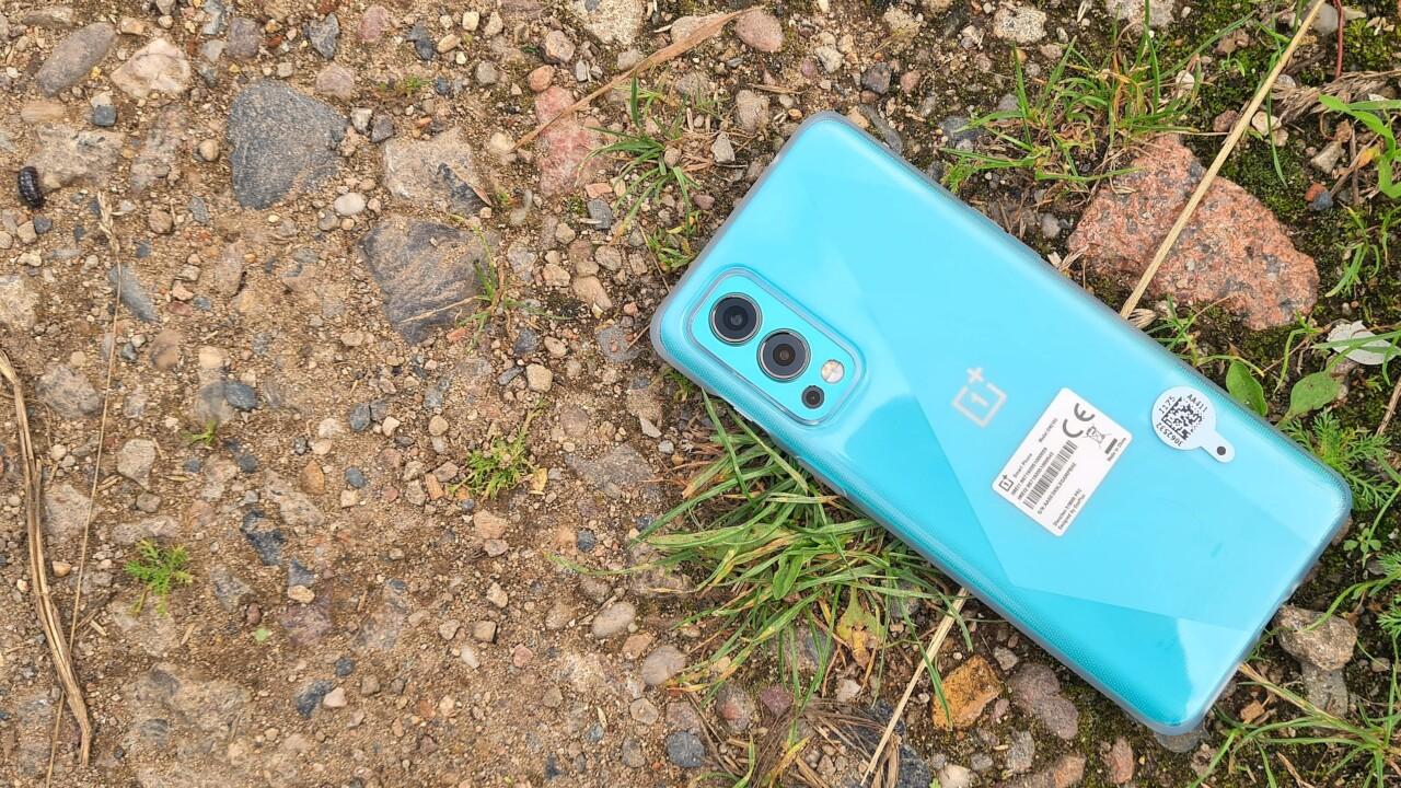 OnePlus Nord 2 im Test: Flaggschiff-Killer aus der Mittelklasse?