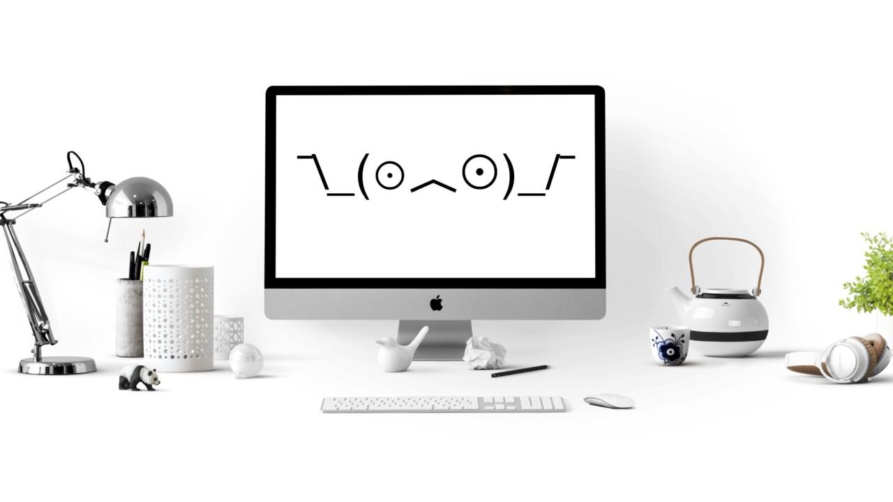 App beenden auf dem Mac: 5 Arten