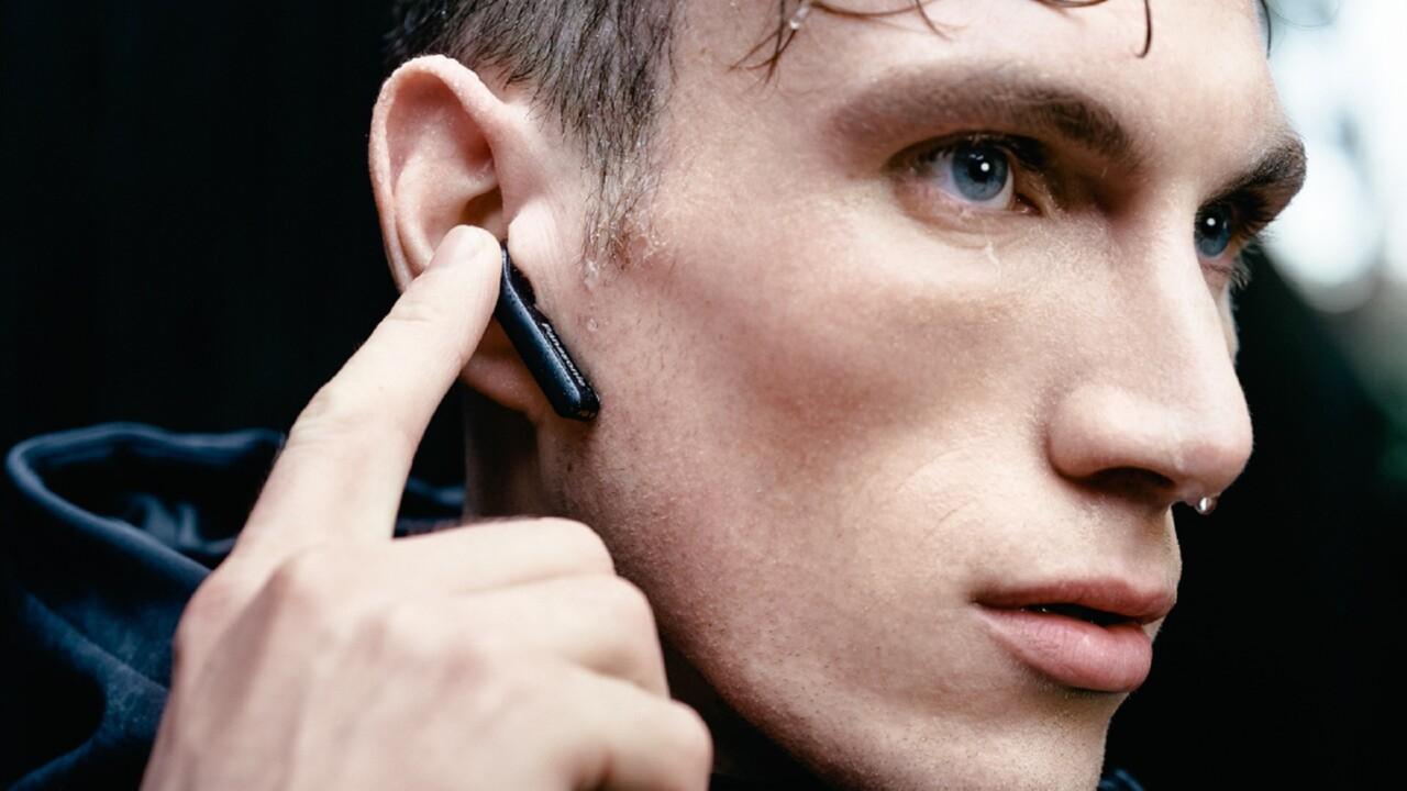 Teste mit EURONICS und Panasonic kabellose Earbuds