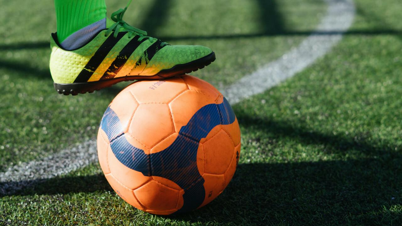Fußball im Live-TV: Wo läuft was?