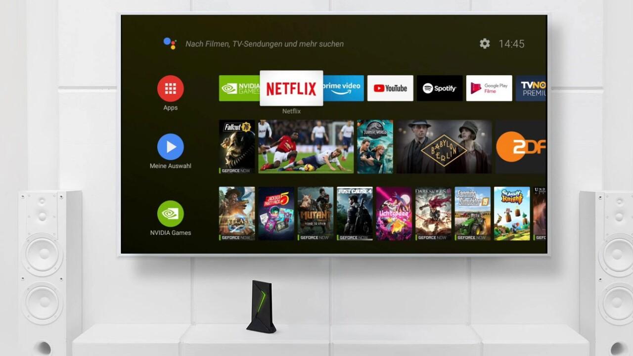 Roku, Apple TV, Fire TV Cube & Co. im Vergleich: Im Streamingplayer-Himmel
