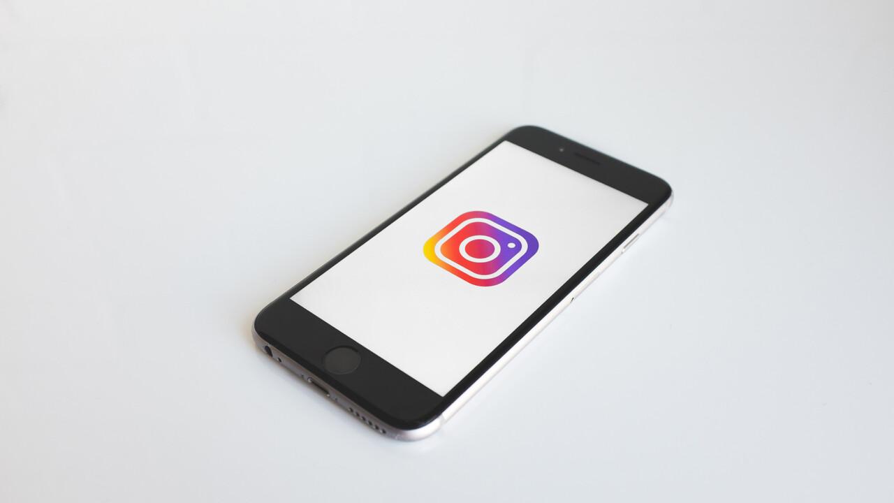 YouTube-Videos auf Instagram posten: So geht's